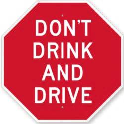 don-t drink and drive.zip picture 1