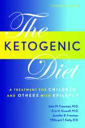 the ketogenic diet by dr.freeman picture 9