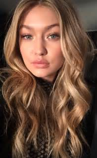 celeb hair picture 6