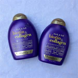 how to make collagen conditioner picture 9