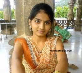 south india xnxx kama keli stories picture 2