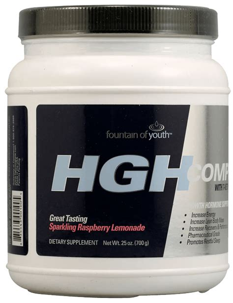 hgh supplements consumer reports picture 7