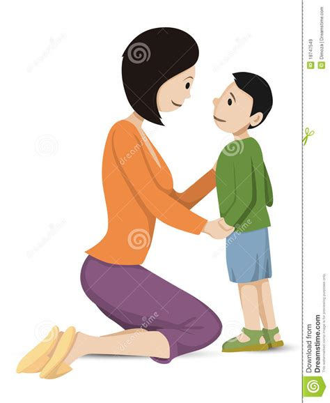 free mom son picture 10