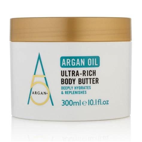argan 5 body polish picture 1
