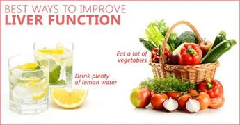 how to improve liver function picture 11