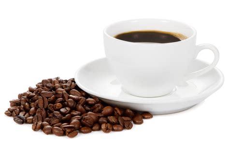 black tea doesn t improve cholesterol picture 5