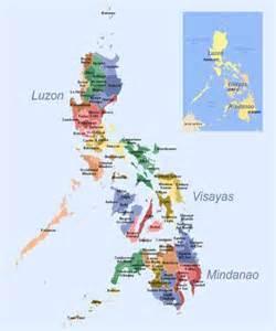 no cellulite in philippines picture 5