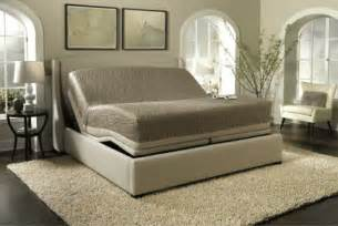 sleep beds picture 5