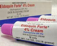 eldoquin forte 4% cream picture 9