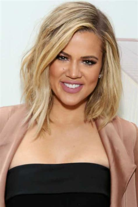 clelbrity hair styles picture 7