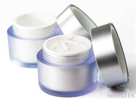 creams picture 3