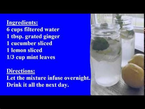 what herbs for flat tummy picture 5