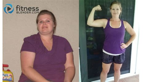 free weight loss plan picture 3