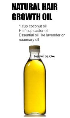 flaxseed oil for natural hair growth picture 13