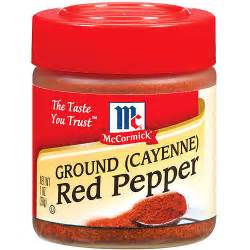 how do i use cayenne pepper fo health picture 7