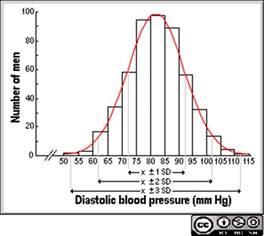 blood pressure 95 62 picture 1