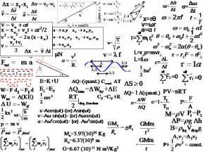 formula picture 2