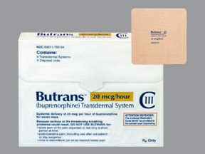 butran patch picture 2