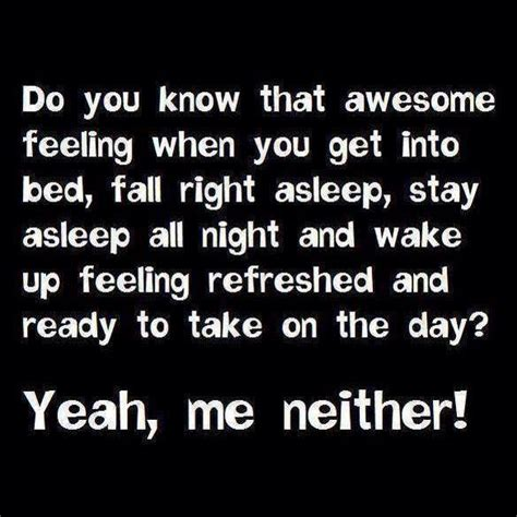 funny sleep quotes picture 6