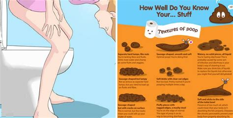 does bowel odors have to do with aids picture 10