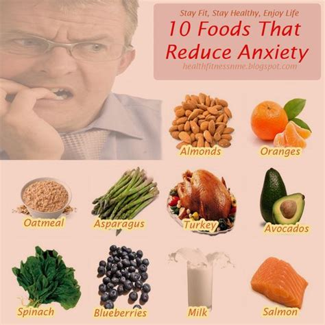 products that claim to shorten or prevent illness picture 4