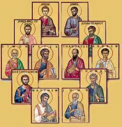 jesus pray deciples sleep picture 5