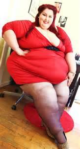candy godiva ssbbw weight picture 15