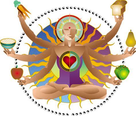 yoga diet picture 15