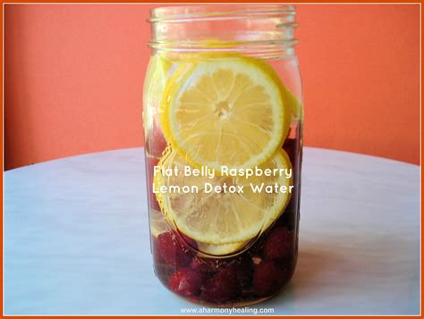 whole body cleanse organic picture 14
