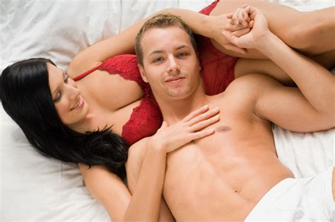 how to maintain erection while ing on methamphetamines picture 7