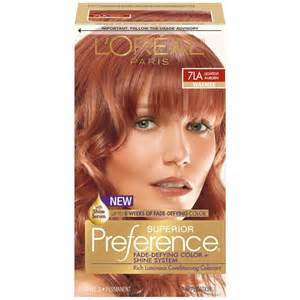 loreal hair colour picture 6
