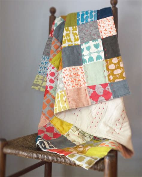 softening aging quilts picture 3
