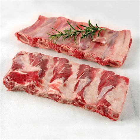 how long to smoke a pork loin picture 10