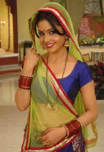 bhabhi picture 7