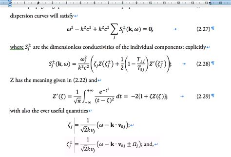 does livlean formula number 1 work picture 4