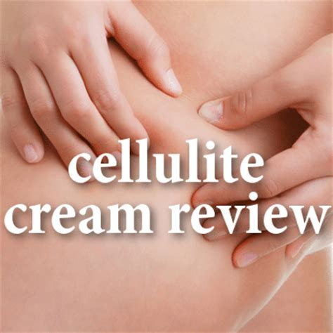 how to order cellulite cream dr. youn shared picture 3