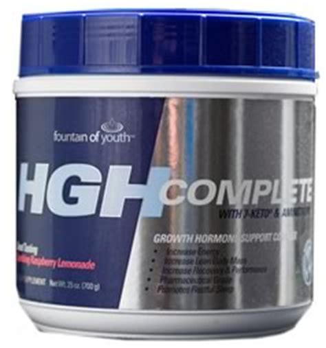 can you buy hgh at a vitamin store picture 1