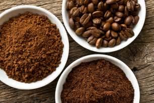 caffeine cellulite picture 9