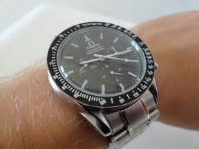 omega speedmaster daily wearer picture 10