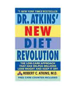 atkins diet questions picture 2