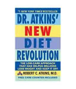 atkins diet bad picture 1