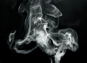 smoke pics picture 1