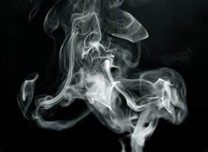 smoke picture 2