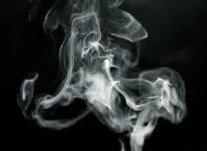 smoke pictures picture 1