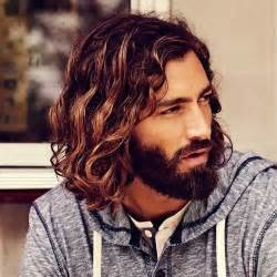 men hair state kaise picture 2