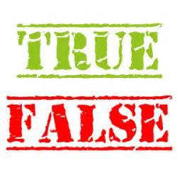 false h picture 10