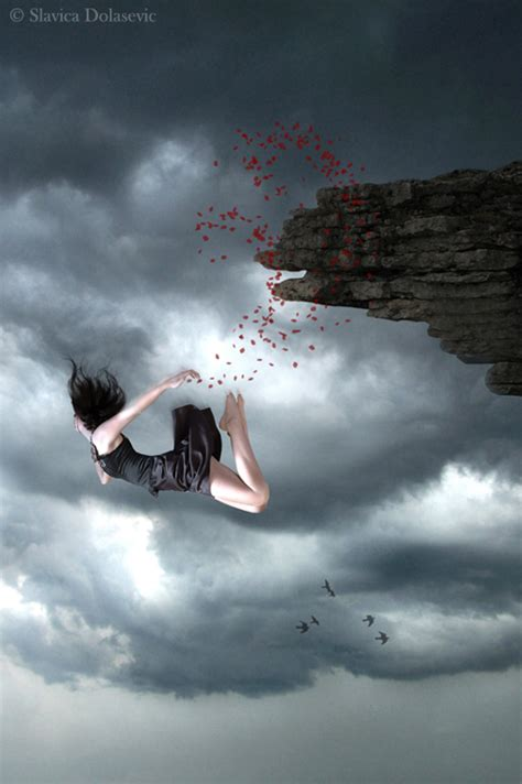 falling picture 7