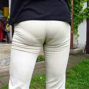panty line sri lanka picture 3