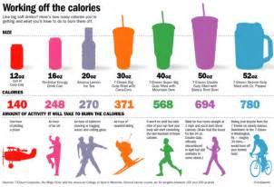 effects of metabolism herbex tea on diet picture 13