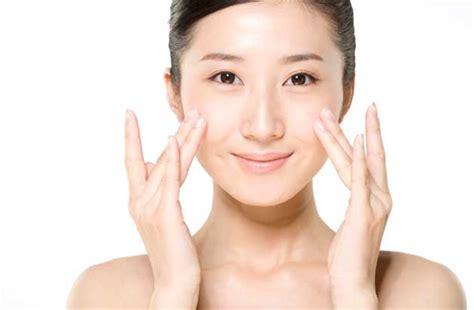 acne exoris picture 3